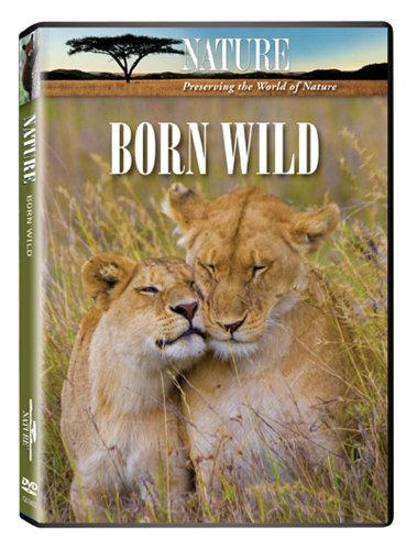 Nature: Born Wild
