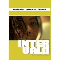 Intervalo (Interlude)