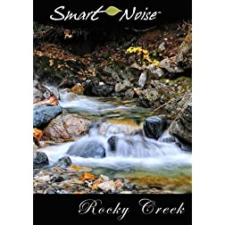 Smart Noise DVD: Rocky Creek