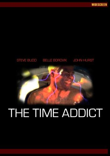 The Time Addict