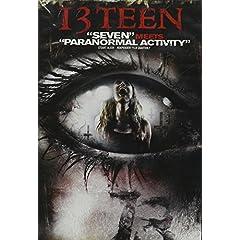 13Teen