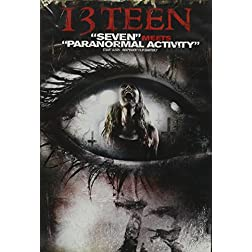 13Teen