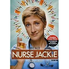 Nurse Jackie: Season Two