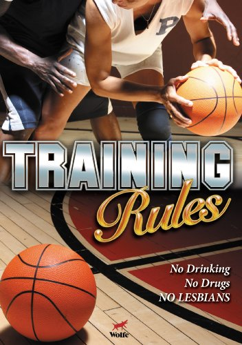 Training Rules (Ws Dol)
