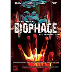 Biophage