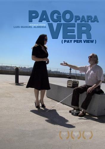Pago Para Ver (Pay per view)