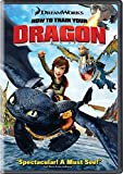 Get How To Train Your Dragon On Video
