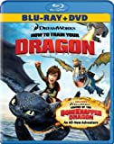 Get Legend Of The Boneknapper Dragon On Blu-Ray