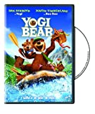 Get Yogi Bear On Video