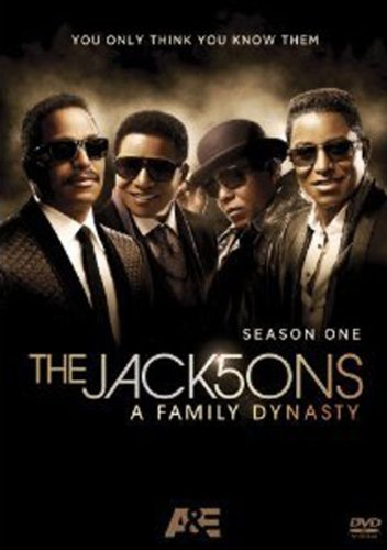 The Jacksons: A Family Dynasty