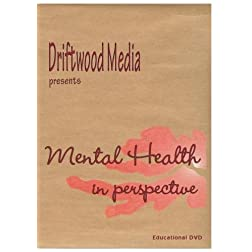 Mental Health in Perspective