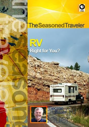 The Seasoned Traveler RV