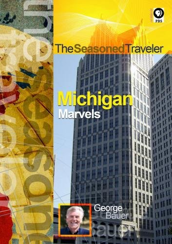 The Seasoned Traveler Michigan