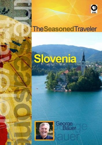 The Seasoned Traveler Slovenia