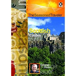 The Seasoned Traveler Scottish