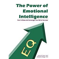 The Power of Emotional Intelligence