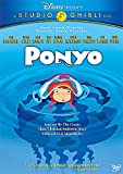 Get Gake No Ue No Ponyo On Video