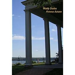 Maddy Studios Potomac Autumn