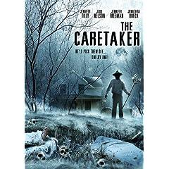 Caretaker, The