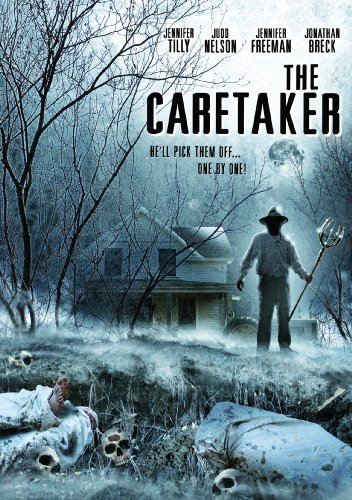 Caretaker, The