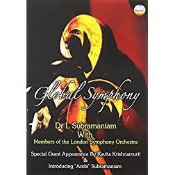 Global Symphony