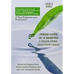StressGoneIn10Minutes DVD 2 (NTSC)