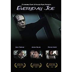 Everyday Joe