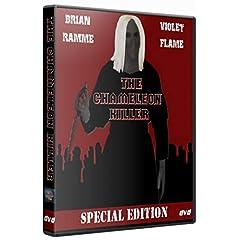 The Chameleon Killer: Special Edition