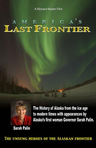 America's Last Frontier