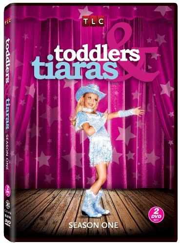 Toddlers & Tiaras: Season One