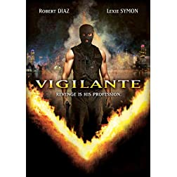 Vigilante
