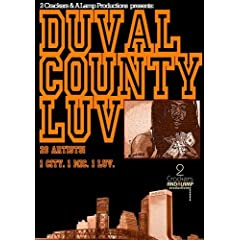 Duval County Luv