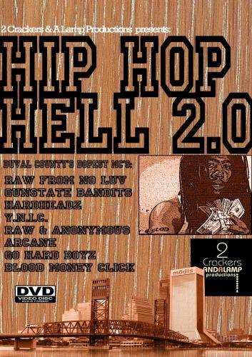 Hip Hop Hell 2.0