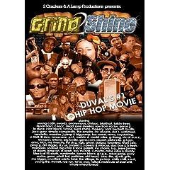 Grind2Shine2