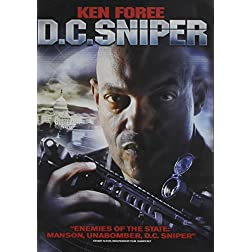 D C Sniper