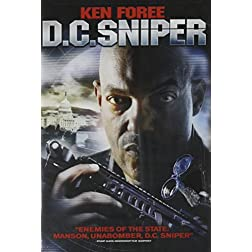 D.C. Sniper