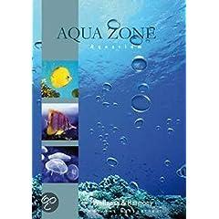 Wellness & Harmony: Aqua Zone: Aquarium