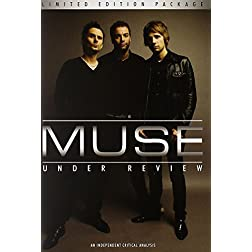 Muse - Under Review
