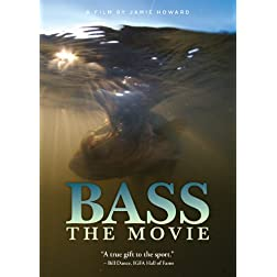 Bass: The Movie