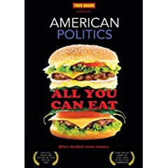 American Politics All You Can Eat