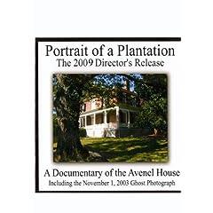 Portrait of a Plantation 2009