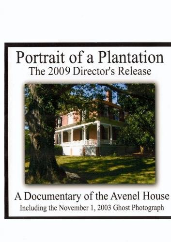 Portrait of a Plantation 2009