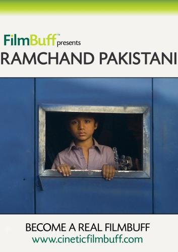 Ramchand Pakistani