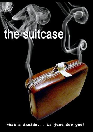 The Suitcase (2009)