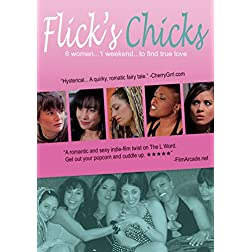 Flick's Chicks
