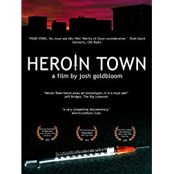Heroin Town