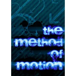 The Method of Motion