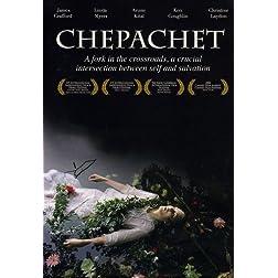 Chepachet