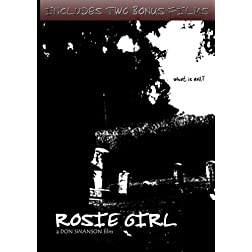 Rosie Girl