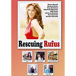 Rescuing Rufus